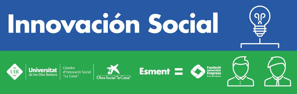 Banner_Inno_Social_CAST_NOU