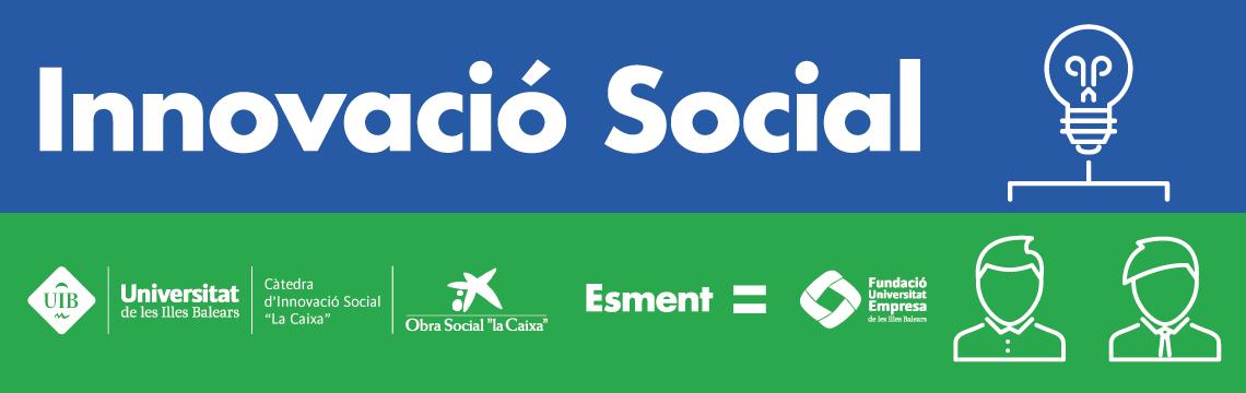 Banner_Inno_Social_NOU