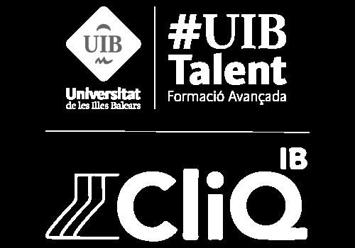 uibtalent-clusterquimic