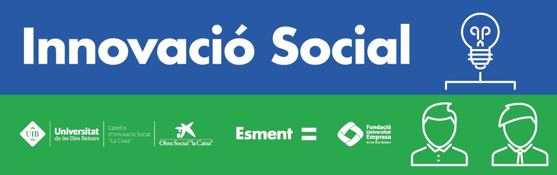 Banner_Inno_Social