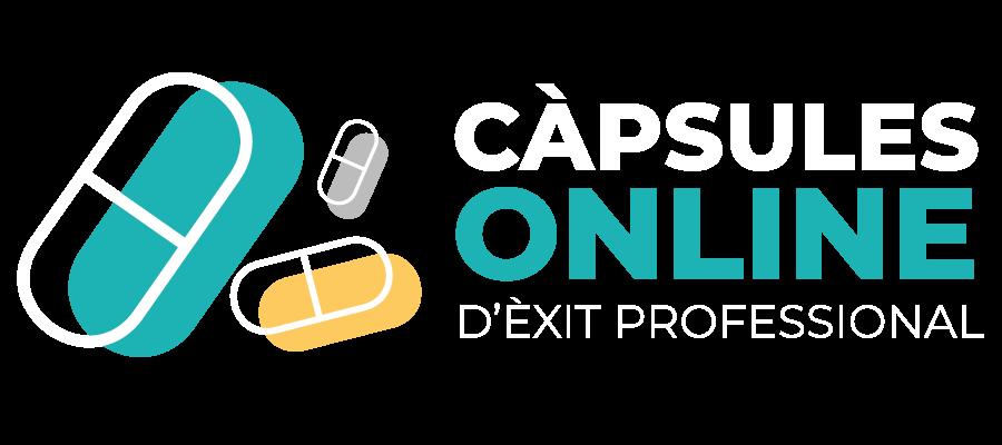 logo_LANDING_caps2021_BLANC