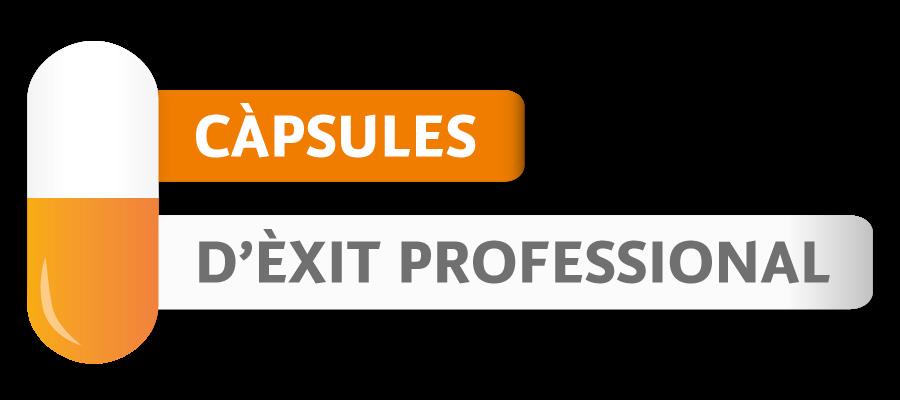 logo_caps